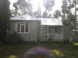 Gorgeous House with Satellite Or Cable TV and Parking - Narrogin vacation rentals