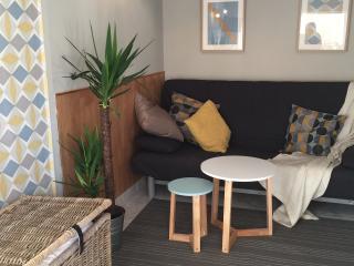Studette au centre ville - Montpellier vacation rentals