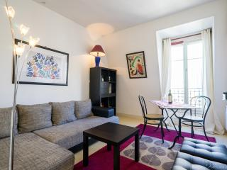 Cozy 1Bed apartment Montmartre - Paris vacation rentals