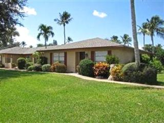 2BDRM Newly reno Golf Gem minutes to 5th ave beach - Naples vacation rentals
