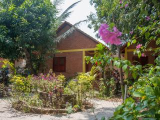 The Venue Family Stay, Phu quoc, Vietnam - Duong To vacation rentals