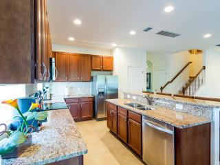 Beautiful 6 Bedroom Home in Solterra Resort 4047OL - Davenport vacation rentals