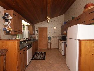 Nice Cottage with Deck and Internet Access - Buckhorn vacation rentals