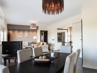 Luxury Apartment with Acropoli view - Athens vacation rentals
