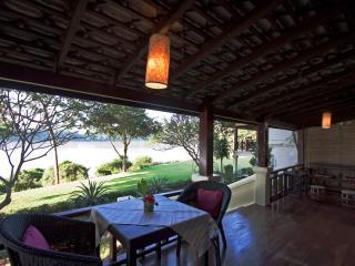 Garden Loft with view of Mekong river - Luang Prabang vacation rentals