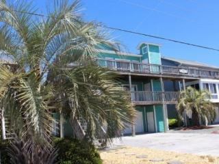 Double Trouble ~ RA68657 - Surf City vacation rentals