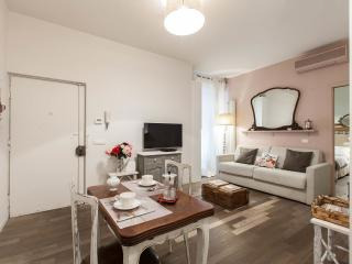 Apartment in Rome, close to St. Peter and Vatican - Vatican City vacation rentals