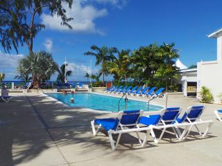 Unit 1, Sunset Crest - Holetown vacation rentals