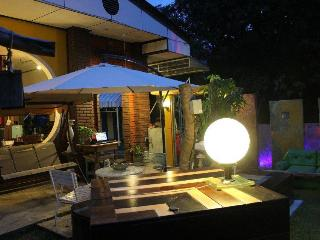 2P_SUKNIYOM HOMESTAY / Chiang Mai - Chiang Mai vacation rentals