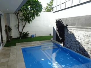 3 bedroom Villa with Internet Access in Jimbaran - Jimbaran vacation rentals