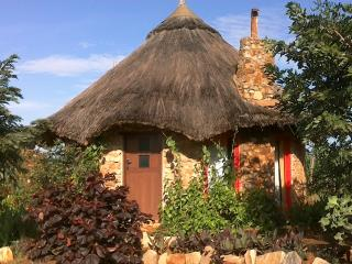 Isimila African Garden ~ Lodge*Campsite*Safaris - Iringa vacation rentals