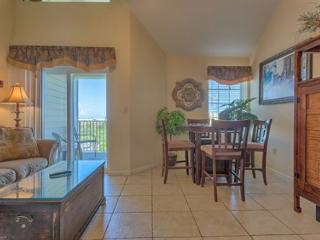 Last Minute Booking Special! Call for details! - Orange Beach vacation rentals