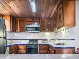 Nice 2 bedroom House in Contadora Island - Contadora Island vacation rentals