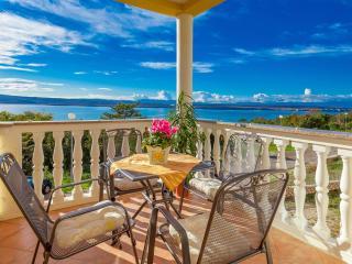 Vila Oleander IVO - Dramalj vacation rentals