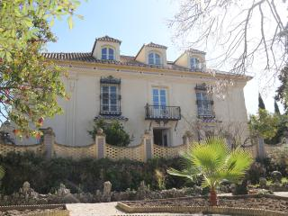 Summer Palace - Ronda vacation rentals