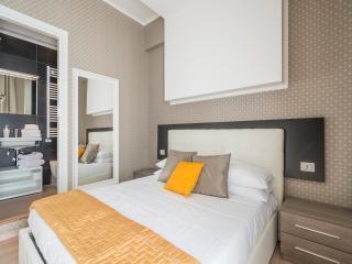 Deluxe con balcone - Rome vacation rentals