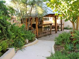 Fremantle Kottaj. - Fremantle vacation rentals