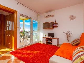 Vila Oleander GVO - Dramalj vacation rentals