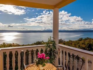 Vila Oleander KVO - Dramalj vacation rentals