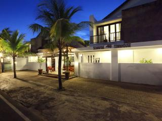 Apartment Two Bedrooms Seminyak Townhouse Bali - 16 - Seminyak vacation rentals