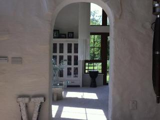 The Vandees Boutique Bed and Breakfast - Aghalee vacation rentals