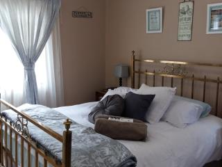 The View at 29 self catering units - Boksburg vacation rentals