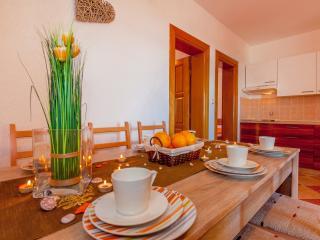 Vila Oleander LVO - Dramalj vacation rentals