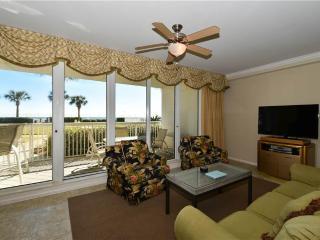 Silver Beach Towers E102 - Destin vacation rentals