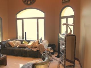 Costa Classica - Dubai vacation rentals