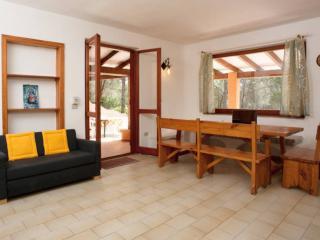 Villino Gelsomino - Geremeas vacation rentals