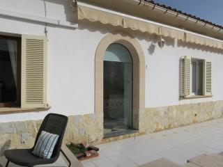 Bambu Pinaret 4 bedrooms - Port de Pollenca vacation rentals