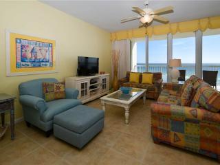 Silver Beach Towers E703 - Destin vacation rentals
