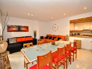 Apartment Narcis A001 - Lloret de Mar vacation rentals