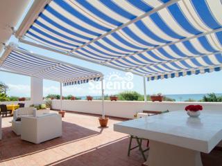 3 bedroom Villa with Deck in Punta Prosciutto - Punta Prosciutto vacation rentals