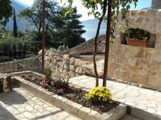 Nice Villa with Internet Access and A/C - Orahovac vacation rentals