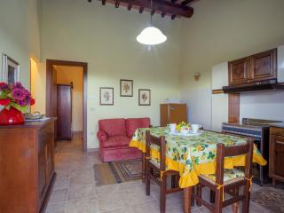 Cantine Il Torrione Apartment Voliera - Saragano vacation rentals