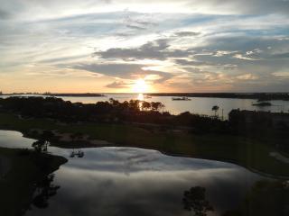 Unlim Free Golf-Stunning Views-Lost Key-Beach&Golf - Perdido Key vacation rentals