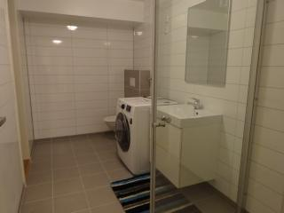 Brand new Central 2-bedrom Appartment - Stavanger vacation rentals
