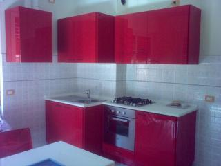 Nice 1 bedroom Apartment in Feriolo with Internet Access - Feriolo vacation rentals