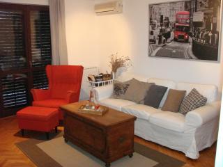 Nice 2 bedroom Condo in Banjole - Banjole vacation rentals