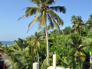Wonderful 7 bedroom Guest house in Mirissa - Mirissa vacation rentals