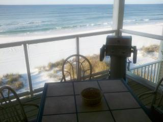 Sticks in the Sand 2A, 2 Bedroom 2.5 Bath - Miramar Beach vacation rentals