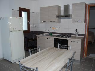 Cozy 2 bedroom Torpe Apartment with Television - Torpe vacation rentals