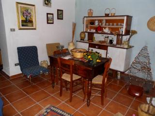 Nice 2 bedroom House in Badolato - Badolato vacation rentals