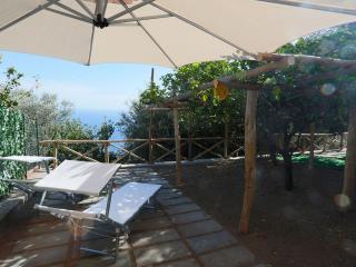 Nice 1 bedroom Apartment in Furore - Furore vacation rentals
