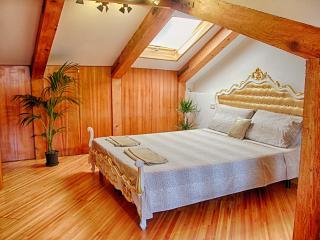 Royal Loft - Loft Flat - San Marco Square - Venice vacation rentals