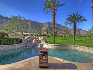 PGA West-Private Pool/SPA, Luxury Golf Course View - La Quinta vacation rentals