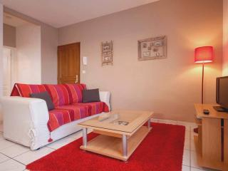 T1 bis proche centre ville, port, parking gratuit - Brest vacation rentals