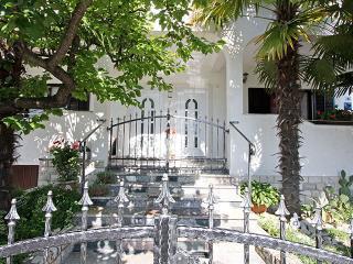 3277 A4 prvi kat do vrta (6) - Novigrad - Novigrad vacation rentals
