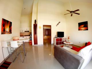 0066-One Bedroom Condo for Rent in Cabarete - Cabarete vacation rentals